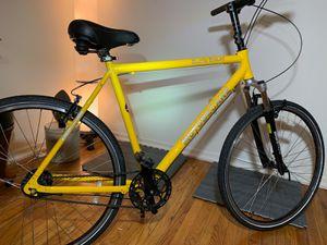 Motobecane Mens Bike for Sale in Kansas City, MO
