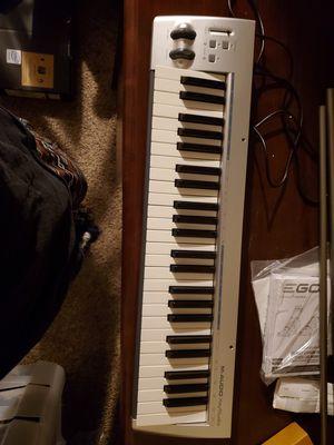 M-audio keystudio keyboard for Sale in Lexington, KY