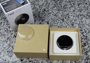 Nest Thermostat Gen 3 for Sale in West Palm Beach, FL