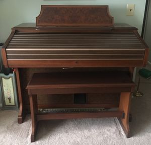 Yamaha E30 1456 for Sale in Toms River, NJ