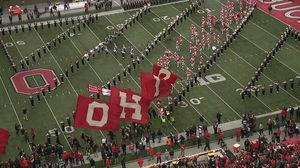 Ohio State Football Tickets for Sale in Etna, OH
