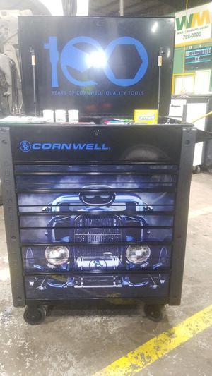 Conrwell Tool Cart for Sale in Orlando, FL