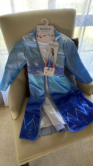 Frozen 2 Elsa Dress for Sale in NV, US