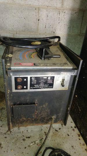 230 Amp Arc Welder. for Sale in Caro, MI