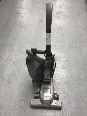 Kirby G4D Vacuum $59.99 **Great Buy** for Sale in Tampa, FL