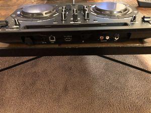 DJ Equipment for Sale in New Hanover Township, NJ