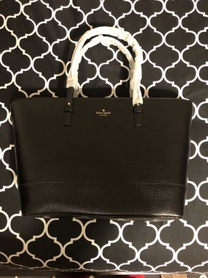 Brand New Kate Spade Bag for Sale in Pittsburgh, PA