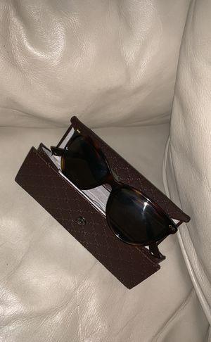 Women's Gucci sunglasses for Sale in Takoma Park, MD