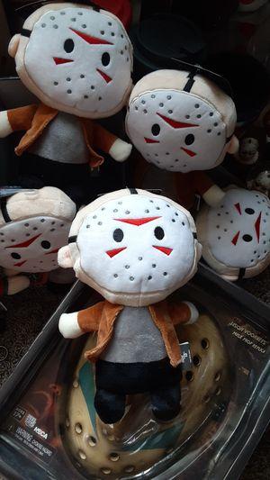 Jason voorhees for Sale in Perris, CA