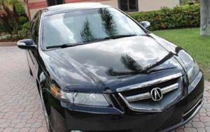 2007 Acura TL for Sale in Anaheim, CA