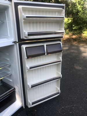 Fridge for Sale in Glenolden, PA