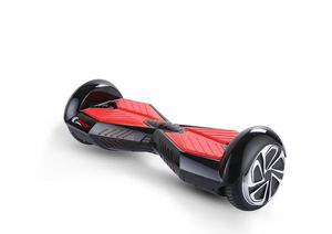 Hoverboard for Sale in Coral Gables, FL