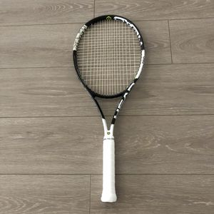 HEAD tennis racket for Sale in Naples, FL