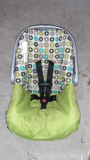 Car seat for Sale in Rio Rancho, NM