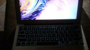 Apple MacBook air for Sale in Portland, OR
