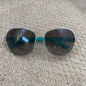 Coach Sunglasses Great Condition! for Sale in Laguna Niguel, CA
