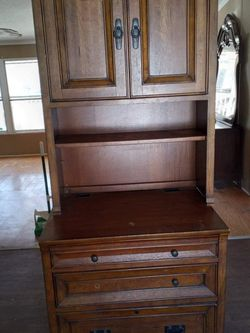Free Furniture for Sale in Magnolia,  TX