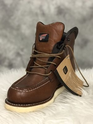 Red Wing Shoes, Boots, Botas, Working Boots for Sale in South Gate, CA