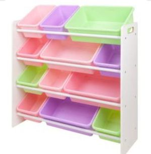 Kids Toy Storage for Sale in Covina, CA