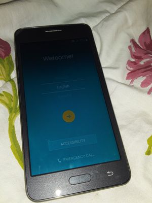 Samsung phone Metro for Sale in Concord, CA