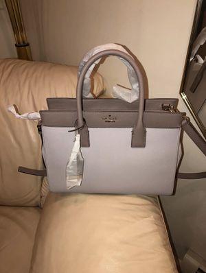 Kate Spade Handbag for Sale in Paterson, NJ