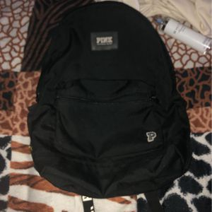Pink Backpack for Sale in Baytown, TX