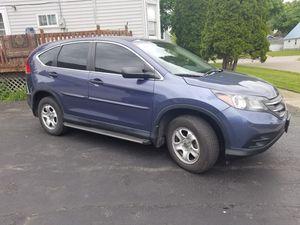 Honda for Sale in Belvidere, IL