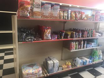 Grocery Store closing for Sale in Springfield,  IL