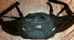 The North Face Sport Hiker bag, Walking Lumbar Pack /Bum Bag/ Waist Pack NEW for Sale in Charlotte, NC