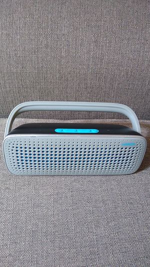 Bluetooth Speaker for Sale in Braintree, MA
