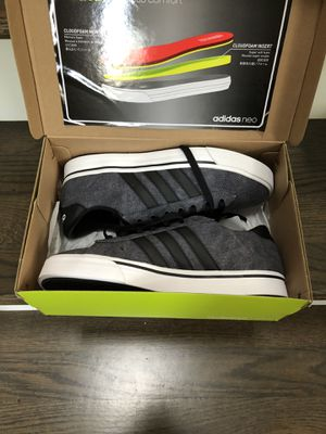 Adidas Neo Men's size 7 for Sale in Portland, OR