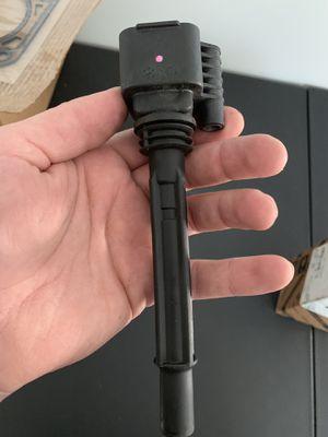 Mopar dodge dart ignition coil for Sale in VA, US