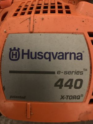 Chainsaw for Sale in Chattanooga, TN