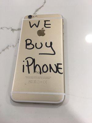 iPhone X s Max 8 Plus for Sale in Miami, FL