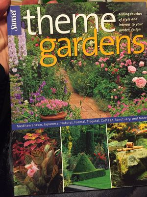 Gardening books for Sale in Cary, NC