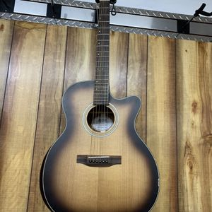 Mitchell Guitar for Sale in Woodburn, OR