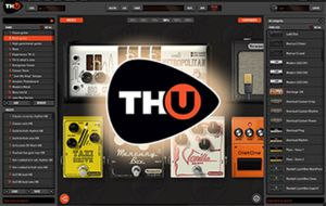 Overloud TH-U Complete Full for Sale in New York, NY