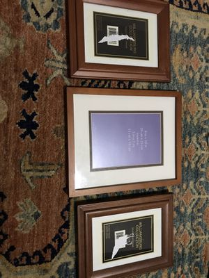 Picture frames for Sale in Fort Lauderdale, FL