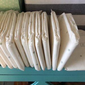 Dozen Newborn Diapers for Sale in San Clemente, CA