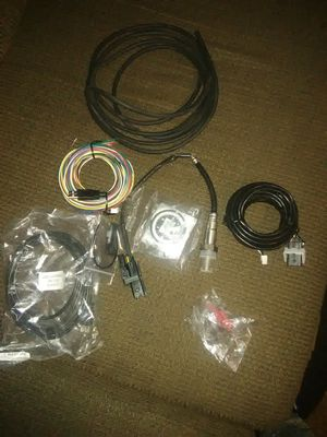 Brand new gauge assy for Sale in Mound Bayou, MS