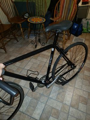 Trek fixie 54cm for Sale in Chicago, IL
