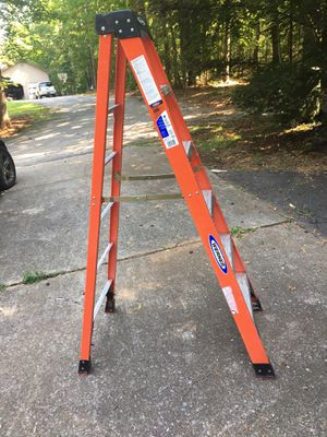 Ladder for Sale in Austell, GA