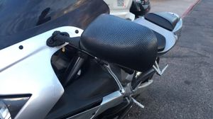 "Carbon fiber motorcycle mirror ""LEFT SIDE"" for Sale in Denver, CO"
