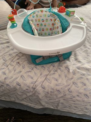 Baby seat for Sale in Snellville, GA