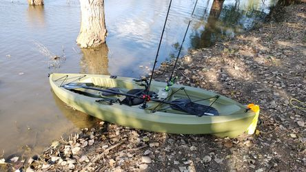 kayak for Sale in Robinson,  TX