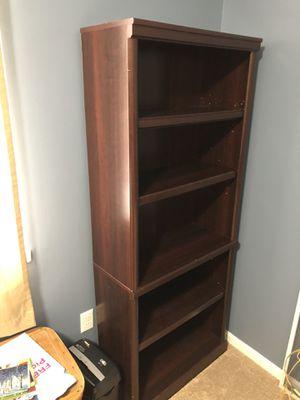 Book shelf for Sale in Milford, DE
