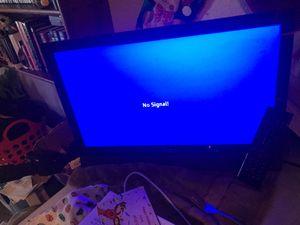 Flatscreen tv for Sale in Sullivan, MO