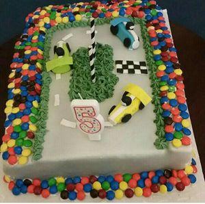 Vanilla cake for Sale in Ashburn, VA