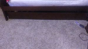 Bed frame for Sale in Riverside, CA