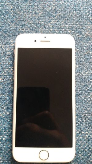 iPhone 6s for Sale in Torrance, CA